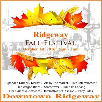 ridgeway-fall-festival-2