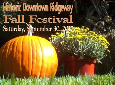 Ridgeway Fall Festival (2)