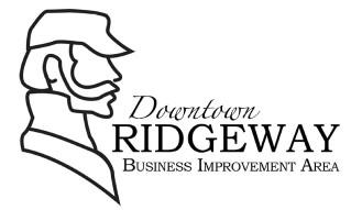 Historic Village of Ridgeway