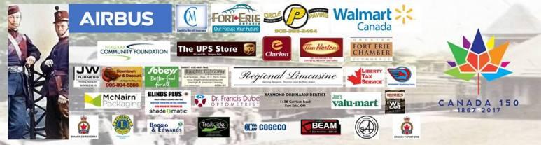 c150 sponsors may 12