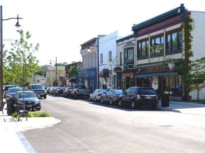 Downtown Ridgewaym800