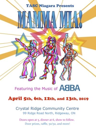 Mamma-Mia-Poster-Disco-Version-2_638_