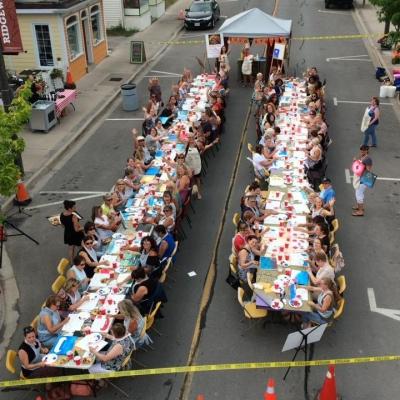 ridgefest-paint-party1.jpg