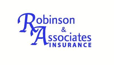 Robinson & Associates Insurance Brokers1